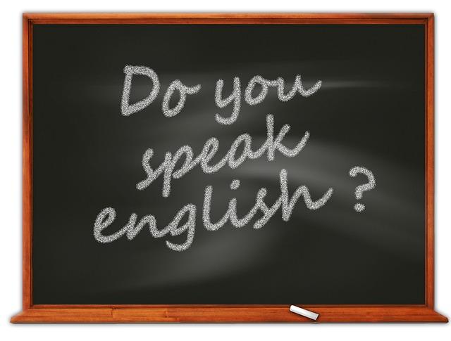 Mejorar el Speaking inglés Zaragoza