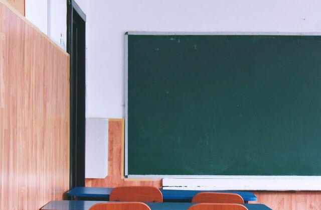 Aprender inglés para dar clases en colegios: qué debes saber
