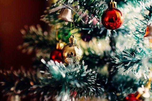deas para aprender inglés en Navidad4