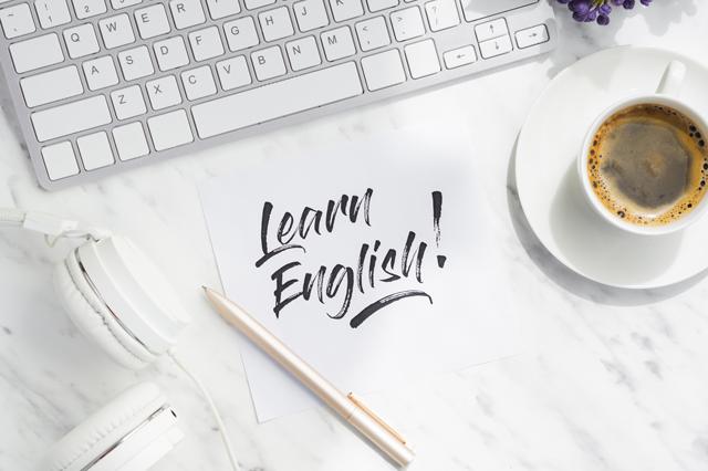 aprender-ingles-2020