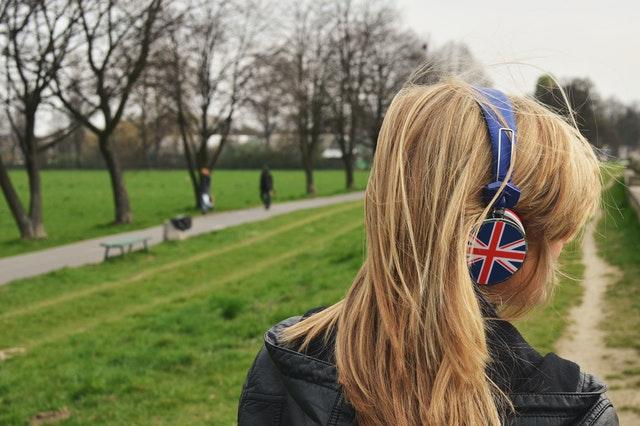 10 tips para aprender más vocabulario en inglés