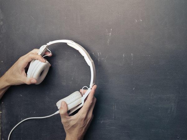 mejorar listening de inglés
