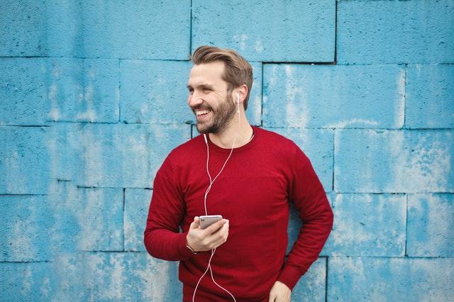 errores para preparar el listening