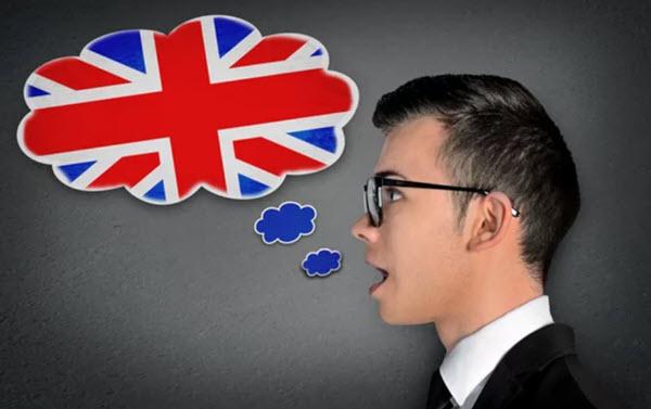 hablar ingles bloqueo