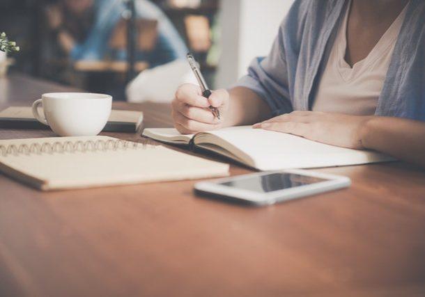 5 ventajas de los cursos intensivos de inglés
